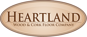 Heartland Wood & Cork Floor Company